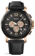 THE TIME - Продукти - Hugo Boss